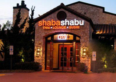 Shaba Shabu