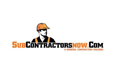 Sub Contracters Now